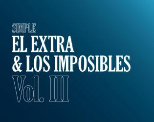 el extra & los imposibles